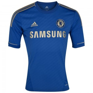Chelsea-trøje-hjemme-2012-13