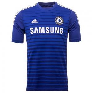 Chelsea-trøje-hjemme-2014-15