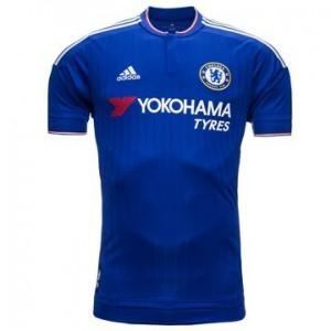 Chelsea-trøje-hjemme-2015-2016