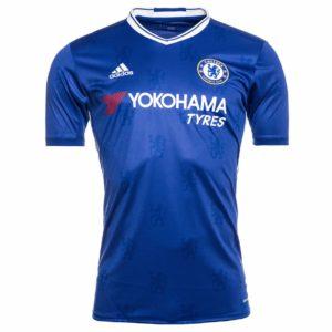 Chelsea-trøje-hjemme-2016-17