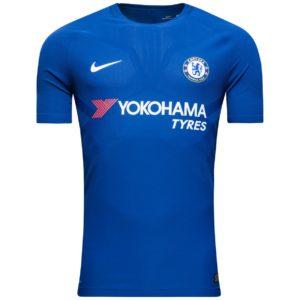 Chelsea-trøje-hjemme-2017-18