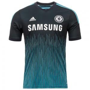 Chelsea-trøje-tredje-2014-15