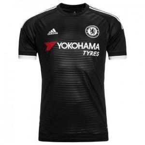Chelsea-trøje-tredje-2015-2016