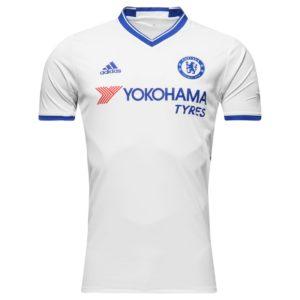 Chelsea-trøje-tredje-2016-17