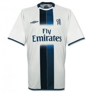 Chelsea-trøje-ude-2003-05