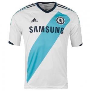 Chelsea-trøje-ude-2012-13