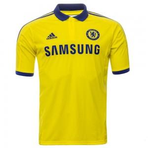 Chelsea-trøje-ude-2014-15