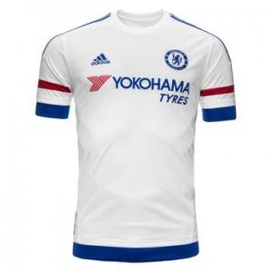 Chelsea-trøje-ude-2015-2016