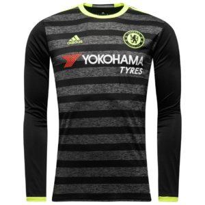 Chelsea-trøje-ude-2016-17