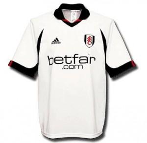 Fulham-trøje-hjemme-2002-2004