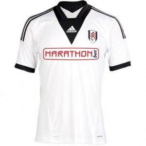 Fulham-trøje-hjemme-2013-2014