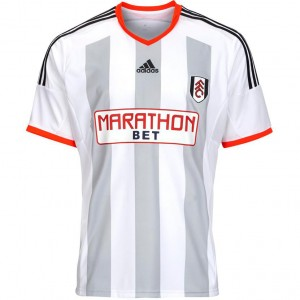 Fulham-trøje-hjemme-2014-2015