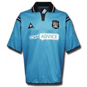 Manchester-City-trøje-hjemme-2002-2003