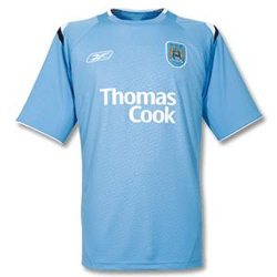Manchester-City-trøje-hjemme-2004-2006