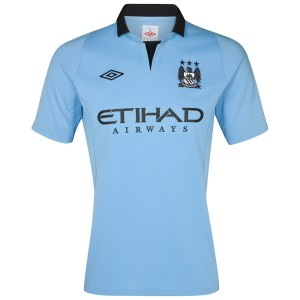 Manchester-City-trøje-hjemme-2012-2013