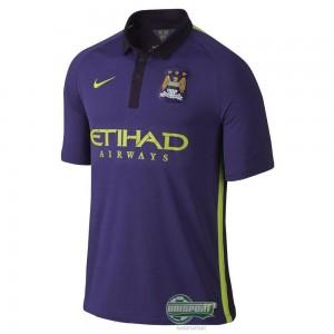 Manchester-City-trøje-tredje-2014-2015