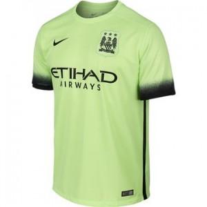 Manchester-City-trøje-tredje-2015-2016