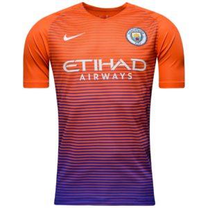 Manchester-City-trøje-tredje-2016-17