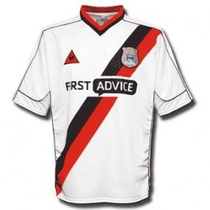 Manchester-City-trøje-ude-2002-2003
