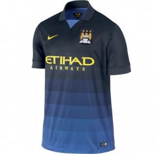 Manchester-City-trøje-ude-2014-2015