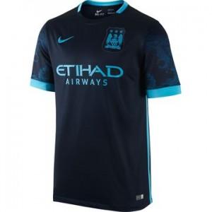 Manchester-City-trøje-ude-2015-2016