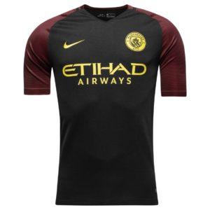 Manchester-City-trøje-ude-2016-17