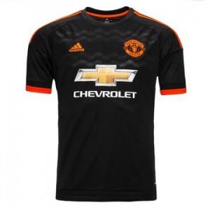 Manchester-United-trøje-tredje-2015-2016