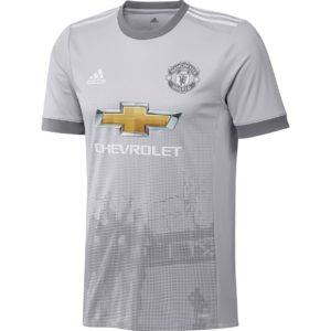 Manchester-United-trøje-tredje-2017-18