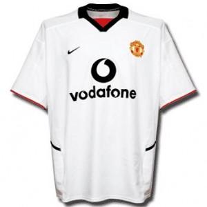 Manchester-United-trøje-ude-2002-2003