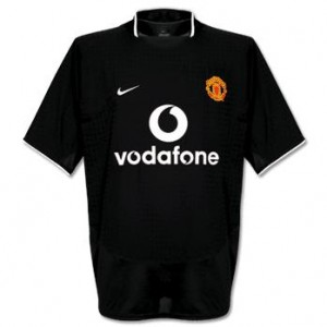 Manchester-United-trøje-ude-2003-2005