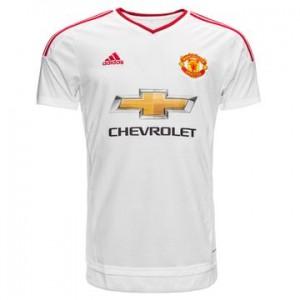 Manchester-United-trøje-ude-2015-2016