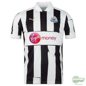 Newcastle-trøje-hjemme-2012-2013