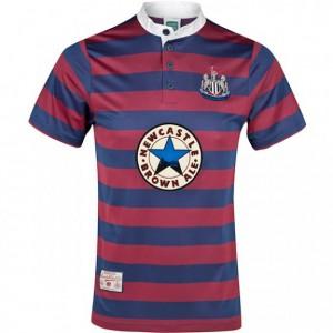 Newcastle-trøje-ude-1995-1997
