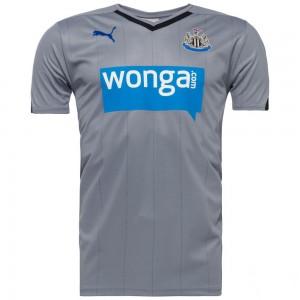 Newcastle-trøje-ude-2014-2015