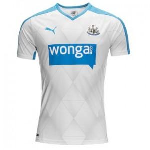Newcastle-trøje-ude-2015-2016