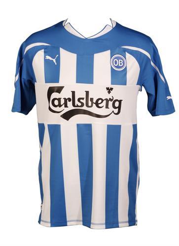 OB-trøje-hjemme-20122013