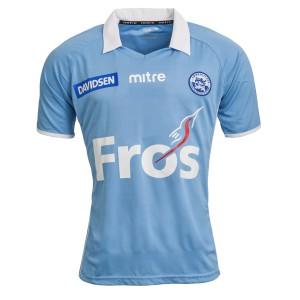 SønderjyskE-trøje-hjemme-2012-2013