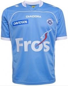 SønderjyskE-trøje-hjemme-20132014