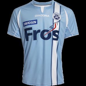 SønderjyskE-trøje-hjemme-2014-2015