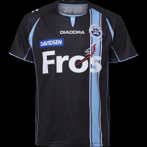 SønderjyskE-trøje-ude-2014-2015