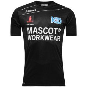 SIF-trøje-Ude-2016-17