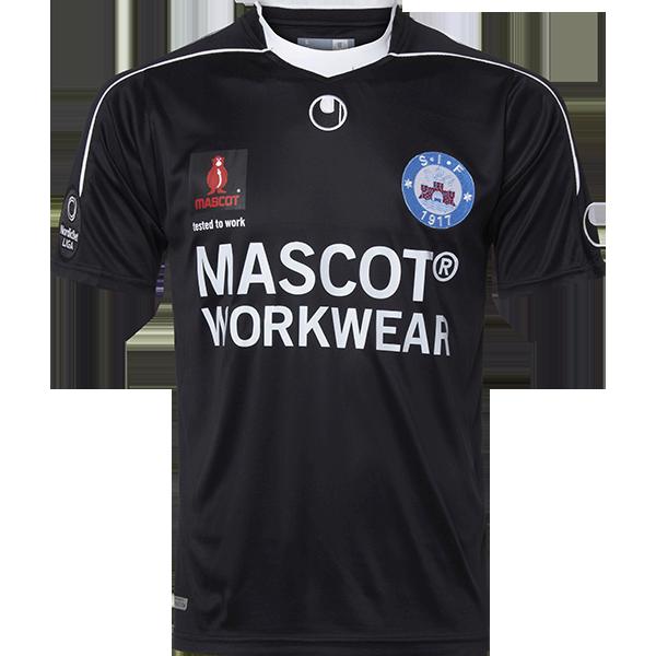 SIF-trøje-ude-2014-2015