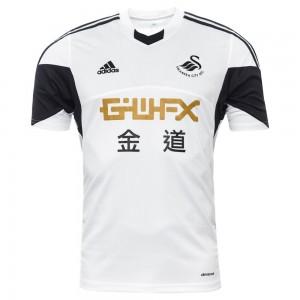 Swansea-trøje-hjemme-2013-2014
