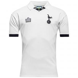 Tottenham-trøje-hjemme-1977-78