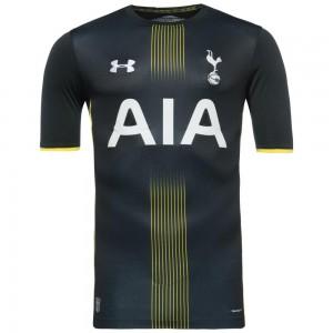 Tottenham-trøje-ude-2014-2015
