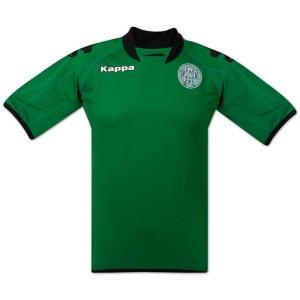 Viborg-trøje-hjemme-2010-2012