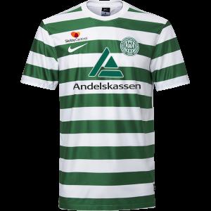 Viborg-trøje-hjemme-2014-2015