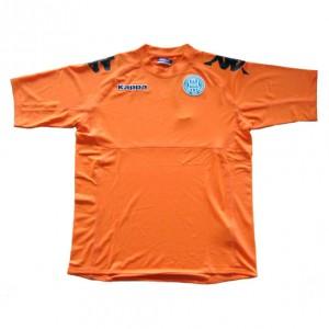 Viborg-trøje-ude-20132014