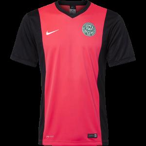 Viborg-trøje-ude-2014-2015