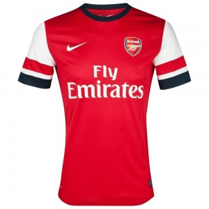 arsenal-home-2012-14